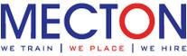 Mecton-Logo