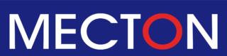 logo blue base-02 (1)