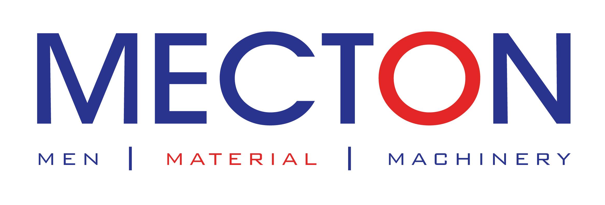 Mecton all logos-04