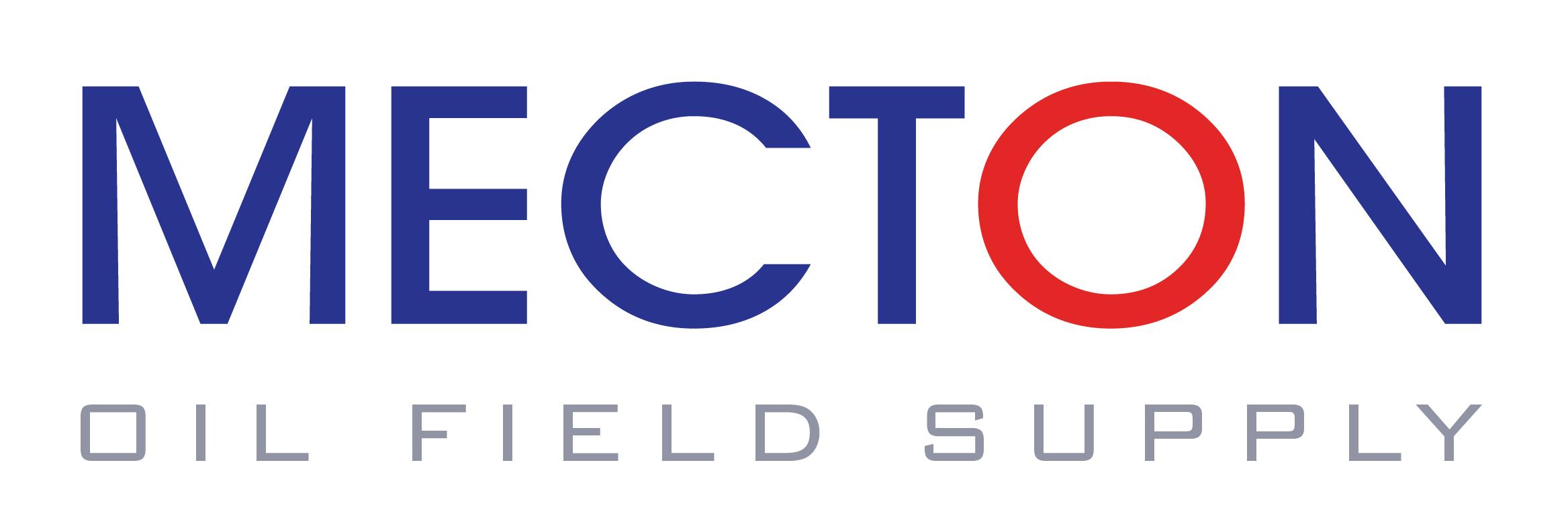 Mecton all logos-06