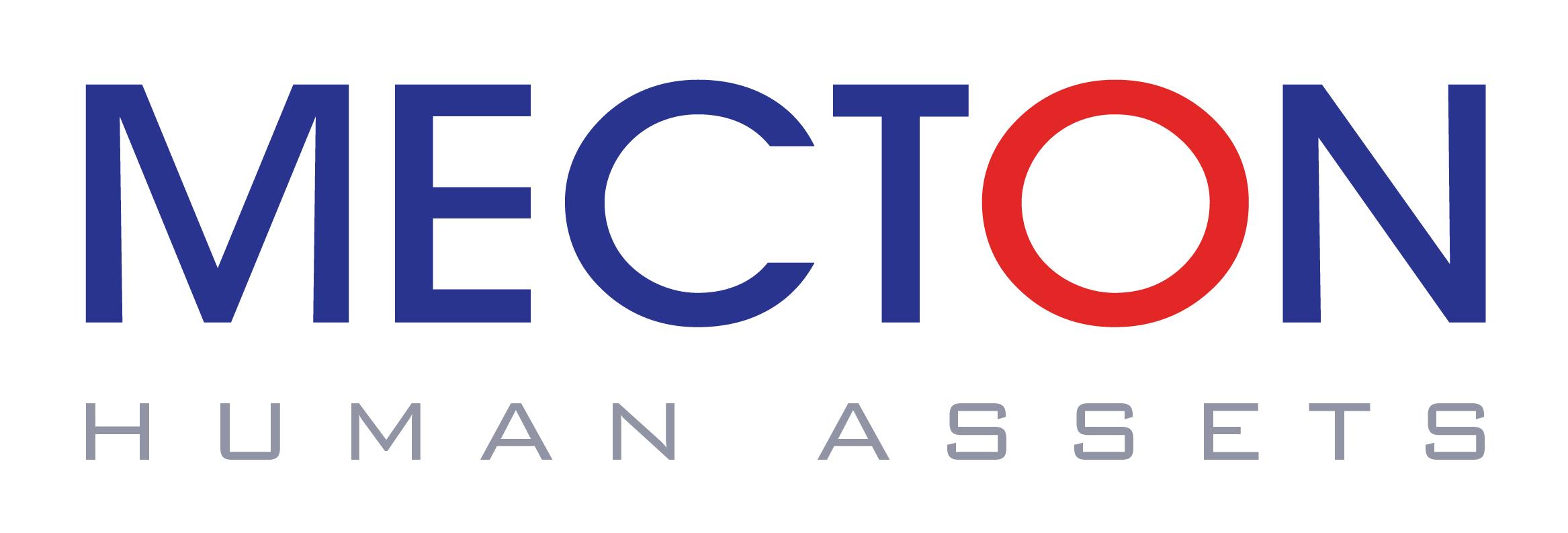 Mecton all logos-08