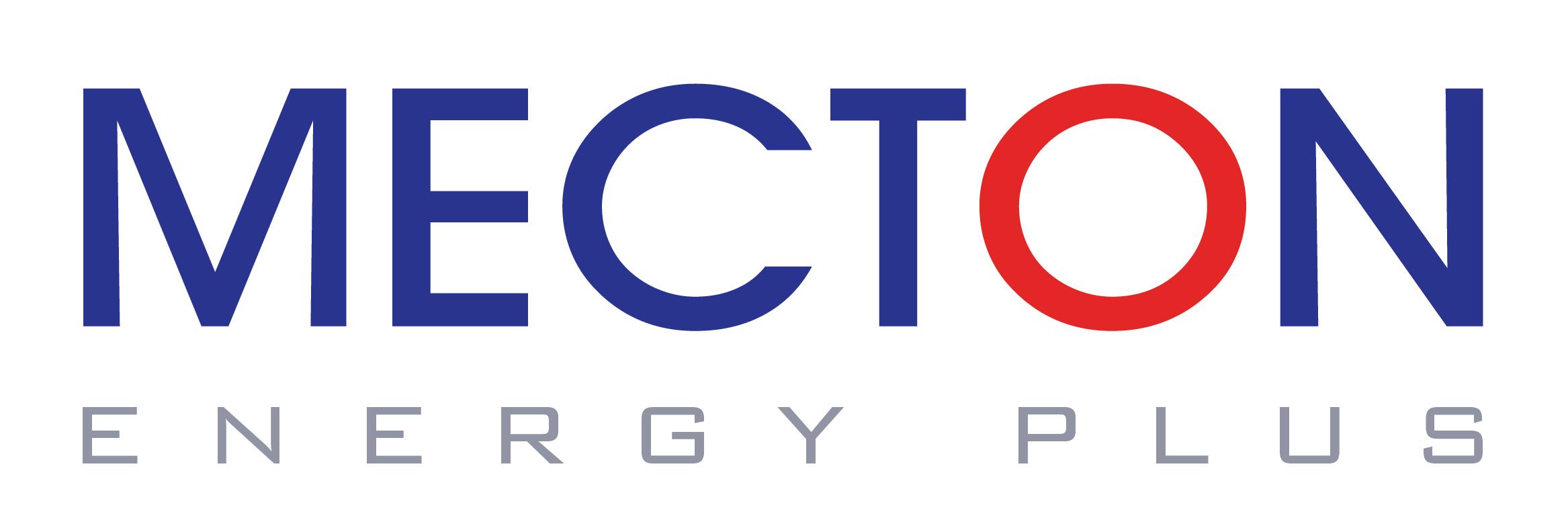Mecton all logos-09