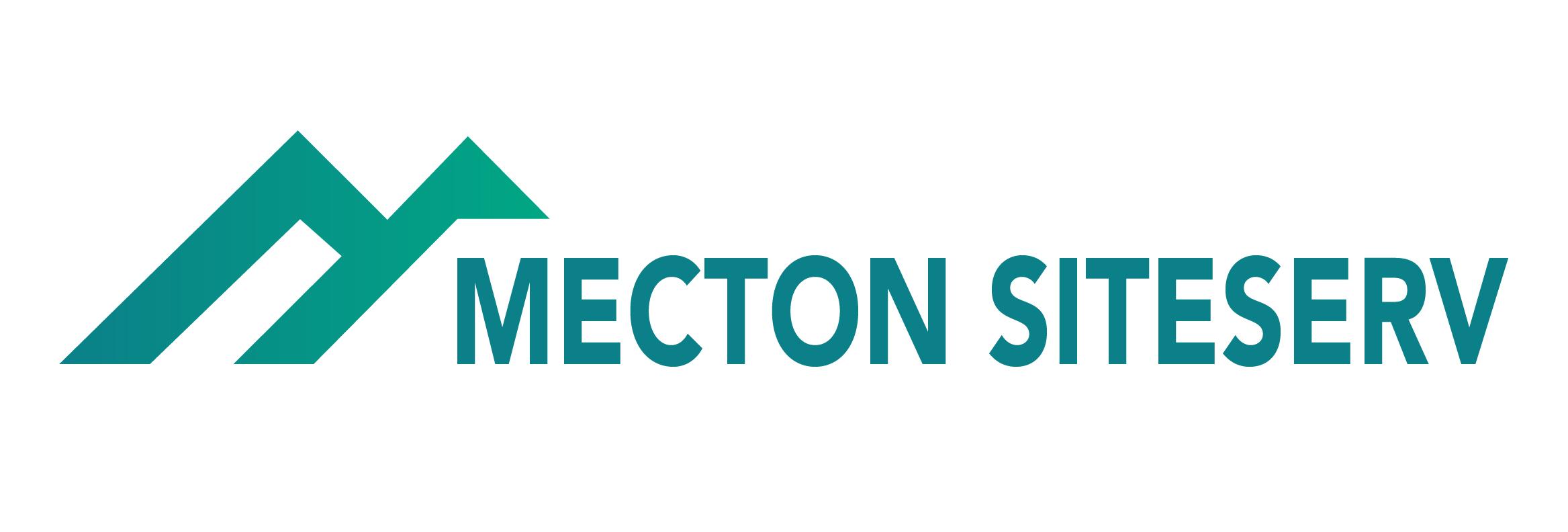 Mecton all logos-10 - Copy