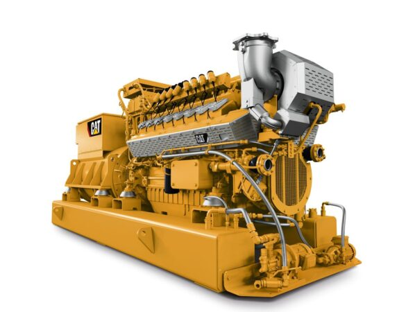 Oilfield Equipments (1)