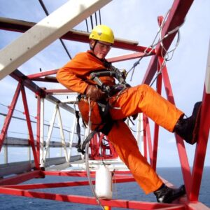 work-at-height-requirement-1